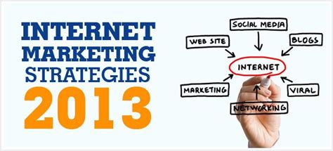 search engine marketing strategies 53 best seo images on marketing seo