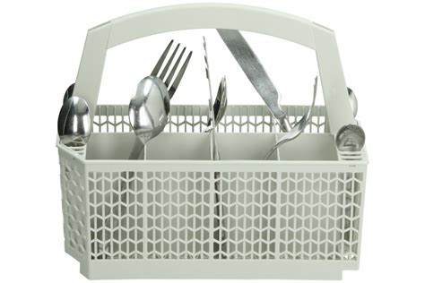 Miele Cutlery Tray (16 Compartments) For Dishwasher 6024710 Plastic Drawer Cabinets Dresser Slide Hardware Cabinet Organizer Drawers Steel Runners Stack On Safe Top Consignment Shop Build Workbench With Corner Kitchen