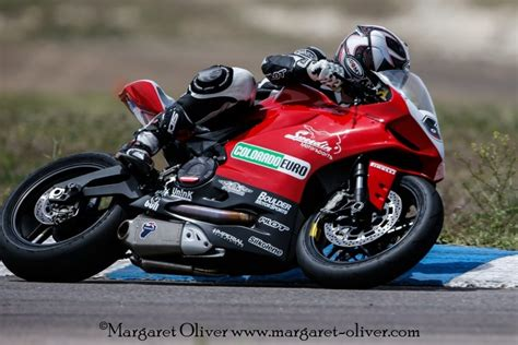 vote    panigale   month   poll