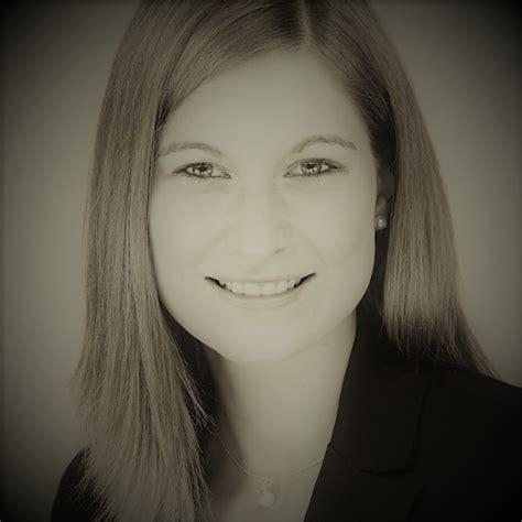 Jennifer Gaida - Assistentin - expertum Gruppe   XING