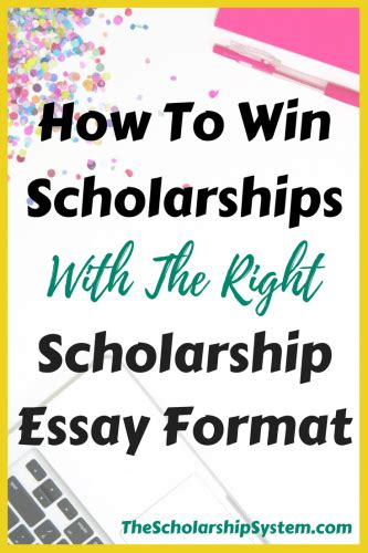 How To Win Scholarships With The Right Scholarship Essay. Kids Health Insurance Quotes. West Coast Water Filtration Best Seo Course. Microsoft Office Students Discount. College Degree In 6 Months Cheapest Cable Tv. Alabama Health Department Spc Quality Control. Southeastern Louisiana University Application. Medical Billing Course Cost Best It Programs. Supplementary Credit Card Louisiana Go Grant