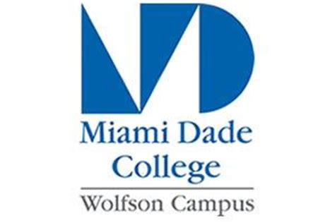 miami dade college to host a conference on quot reconciliation