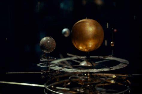 Tuvojas Planētu Parāde, 2020. Gada 4. Jūlijā - Kriptomedia ...