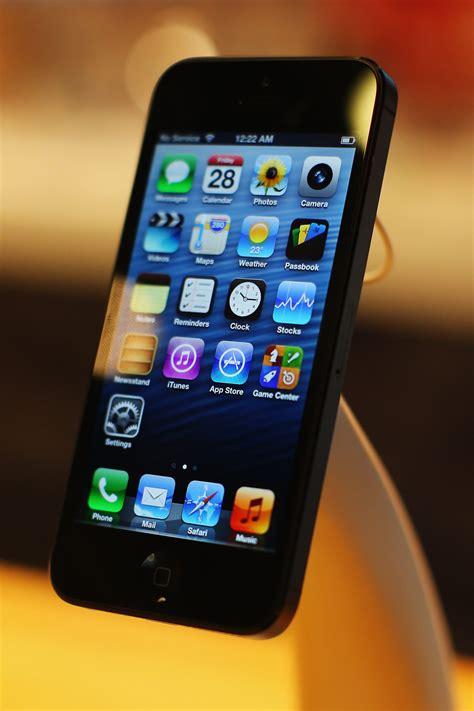 assurance wireless phone upgrade iphone 5 heat seeking 171 98 7 kluv