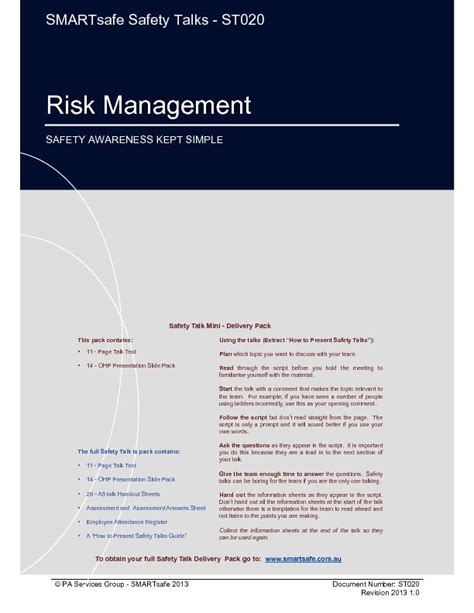 17 Best Ideas About Risk Management Pdf On Pinterest. Portland State University Masters Programs. Austin Community College Classes. Appliance Repair Stillwater Mn. Public Health Schools In Chicago. Furnace Installation Seattle. Supplement Insurance Plans Mass Text Message. Email Marketing Companies In Usa. Copper Solar Collector Invalid Security Token