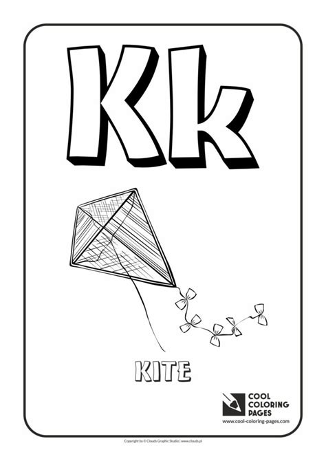 cool coloring pages letter  coloring alphabet cool coloring pages  educational