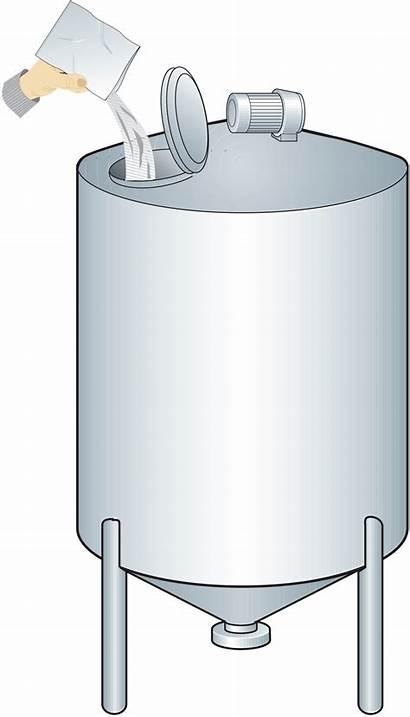 Starter Cultures Manufacture Bulk Frozen Dairy Fig