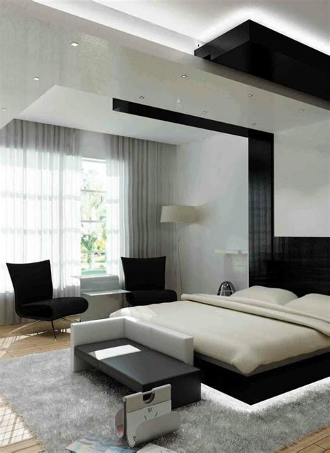 amazing contemporary bedrooms home decor ideas