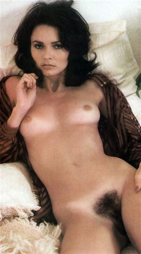 Christine Howe Oui Magazine Hairy Pussy Sorted By Rating Luscious