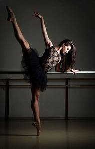 165 Best images about Dance