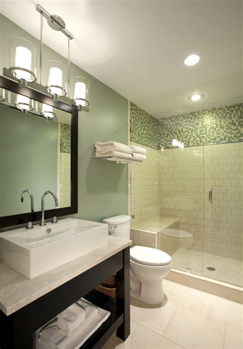 Affordable Bathroom Renovations Edmonton by Bath Renovation Remodeling Bath Solutions