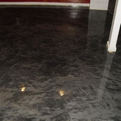 Arizona Polymer Flooring Epoxy 200 by Apf Study Homeowners Remodel Basement Floor To