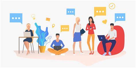 A importância da comunicação interna para pequenas empresas