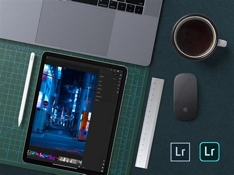 Thousands of lightroom presets for mobile & desktop can be downloaded very easily with just one click using the direct download links. Lightroom Presets: Some tips on importing presets on ...