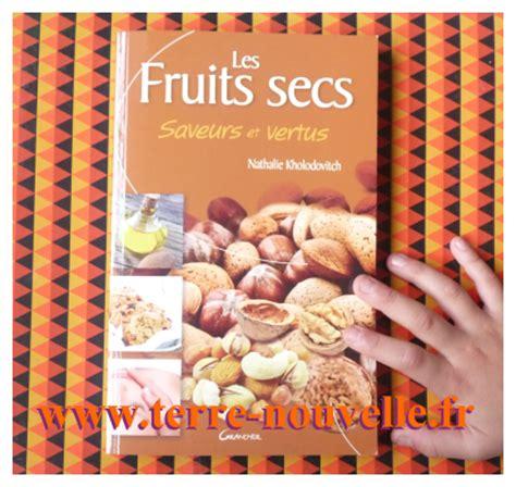 comment cuisiner les chignons chignons secs comment les cuisiner 28 images cuisiner les l 233 gumes secs traitement pour