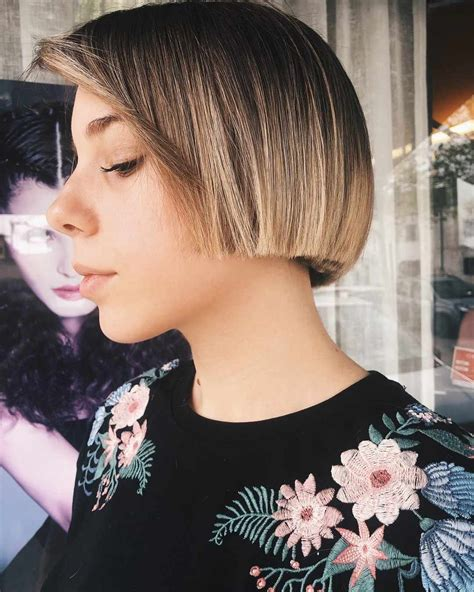 50 cute short haircuts for 2019 187 hairstyle sles