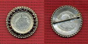 Rechnung 1835 : 20 kreuzer als granatbrosche selten 1835 sterreich ~ Themetempest.com Abrechnung