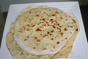 Recette Avec Tortillas Wraps : recette de la p te pour tortillas trop fastoche ~ Melissatoandfro.com Idées de Décoration