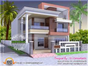 style home design modern style spain house plan kerala home design and floor plans rift decorators