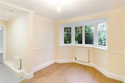 Martin & Co Folkestone 1 bedroom Apartment Let in Maison ...