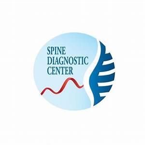 Chiropractic Stock Vectors  Royalty Free Chiropractic