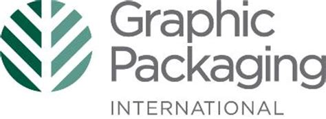 sales clerk resume working at graphic packaging 411 reviews indeed com