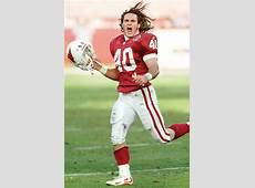 Pat Tillman ExNFL player's death in Afghanistan touched
