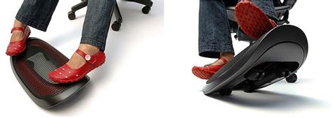 under desk rocking footrest 10 best ways to relax your body while you are working at