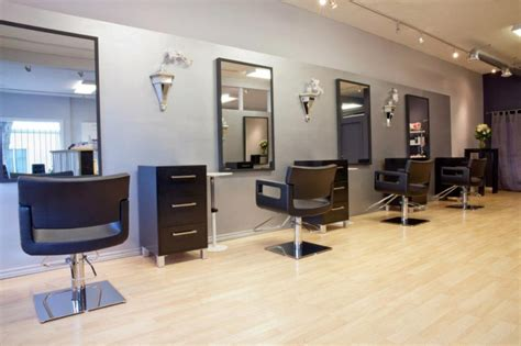 Localist: The Best Hair Salons in Canada - FLARE