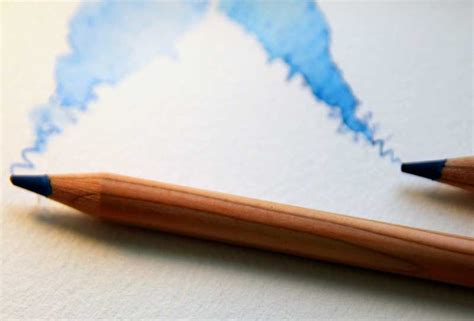 best color pencils 5 best watercolor pencils for artists
