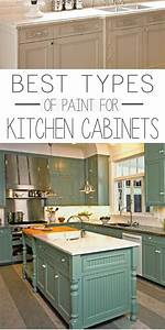 Best 25 quality kitchens ideas on pinterest diy kitchen for Best brand of paint for kitchen cabinets with gluten free stickers