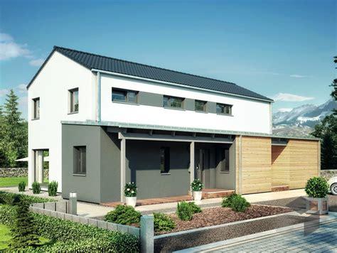 Verschiedene Haustypen Beispiele by Pin Fertighaus De Auf Doppelh 228 User