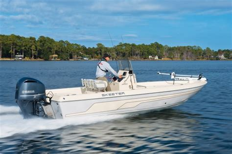 Skeeter Boats Rough Water by Choosing A Center Console Is It The Right Boat For You