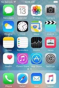 Wie man ein iPhone 4 ohne iTunes vollständig zurücksetzt ...
