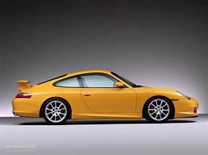 Porsche 996 Gt3 : porsche 911 gt3 996 specs photos 2003 2004 2005 2006 autoevolution ~ Medecine-chirurgie-esthetiques.com Avis de Voitures