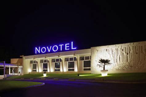 novotel fontainebleau ury hotel voir 417 avis et 149 photos