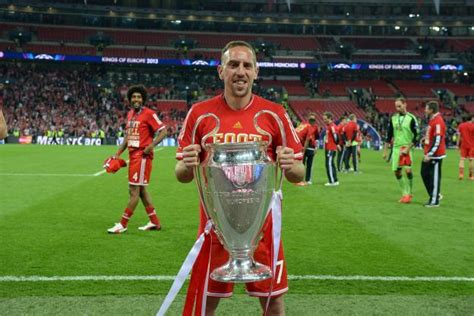 Ligue des champions : 11e finale pour le Bayern Munich ...