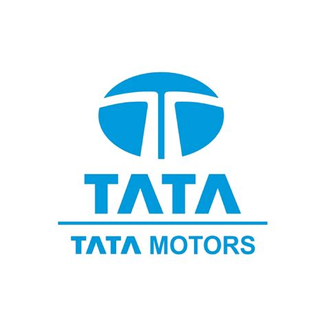 Tata Backgrounds by Tata Motors Logo Png Transparent Background Diy