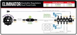 Fuel Cell Diagrams  U2013 Aeromotive  Inc
