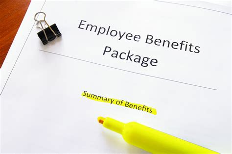 federal employee benefits pay leave insurance