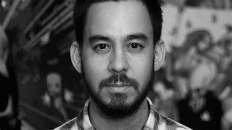 American Musician Mike Shinoda Wiki, Bio, Family, Age ...