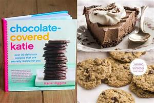 Cookbook Spotlight  Chocolate