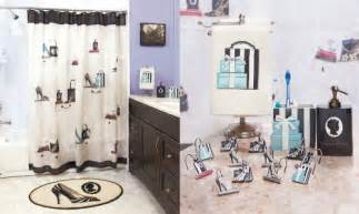 fashioned bathroom ideas fashionista bathroom accessories xpressionportal