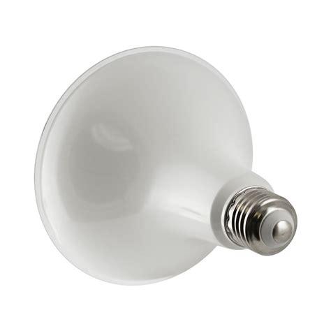 EP38-15W6050e - Euri Lighting