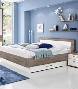 Komplettes Schlafzimmer Kaufen : schlafzimmer in wei eichefarben schlafzimmer ~ Watch28wear.com Haus und Dekorationen