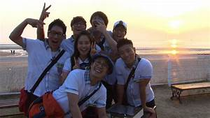 How to Be a Successful Guest on Running Man - seoulbeats ...