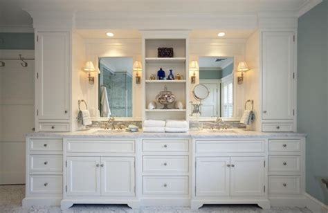custom cabinets houston bathroom white classic custom cabinets houston