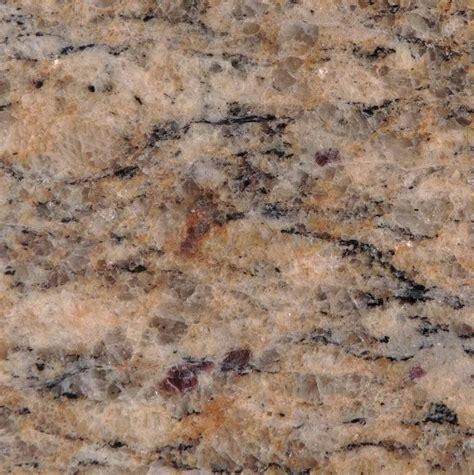 granite colors santa cecilia www imgkid the image