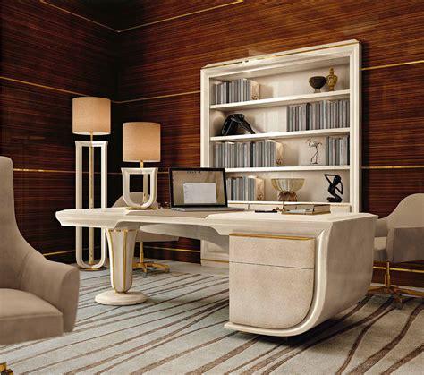 mobilier de bureaux meubles contemporains meubles sur mesure hifigeny