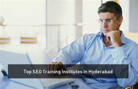 seo in hyderabad top seo institutes in hyderabad netscapeindia
